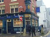 picture of The Craven Arms, Birmingham