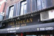 picture of The Toucan, Soho