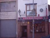 picture of The Lamp Tavern, Birmingham