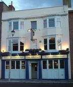 picture of The Dolphin, Portsmouth