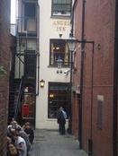 picture of The Angel Inn, Leeds