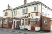 picture of Anchor Hotel, Great Wakering
