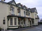 picture of The Freshfield Hotel, Formby