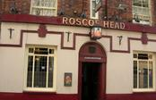 picture of The Roscoe Head, Liverpool