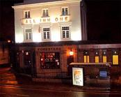 picture of All Inn One, Forest Hill
