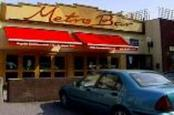 picture of The Metro Bar, Sidcup