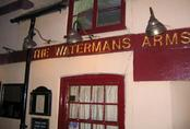 picture of The Watermans Arms, Eton