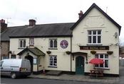 picture of The Royal Oak, Crockham Hill