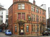 picture of The Duck and Drake, Leeds