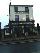 picture of The Park Tavern, Eltham