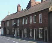picture of The White Horse Inn, Beverley