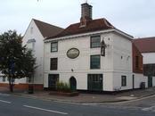 picture of The Victoria Inn, Colchester