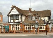 picture of The Beer House, Ipswich