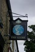 picture of The Globe Hotel, Glossop