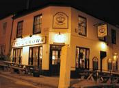 picture of The Crown Inn, Penzance