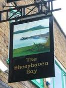 picture of Sheephaven Bay, Camden