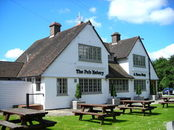picture of The Jolly Farmers, Betchworth