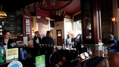 picture of Tapping the Admiral, Camden Town