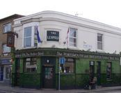 picture of Leopold Tavern, Southsea