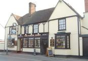 picture of The White Hart, Great Wakering