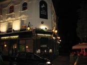 picture of The White Horse, Parsons Green