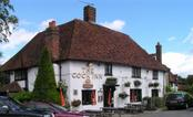 picture of The Cock Inn, Boughton Monchelsea
