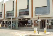 picture of Ivory Peg, Chelmsford