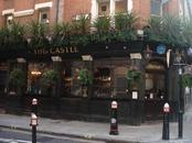 picture of The Castle, Holborn