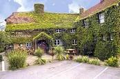 picture of The Wheatsheaf, Bough Beech
