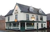 picture of The Dove, Ipswich