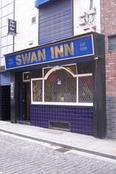 picture of The Swan Inn, Liverpool