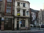 picture of Vernon Arms, Liverpool