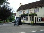 picture of The Cock Inn, Halstead