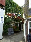 picture of Fountain Inn, Mevagissey