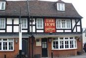 picture of The Hope, Carshalton
