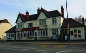picture of The Rising Sun, Beckenham