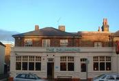 picture of The Drummond, Guildford