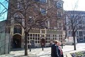 picture of The Blackfriar, Blackfriars