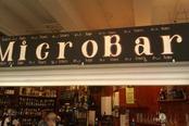 Micro Bar