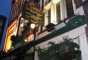 picture of The Old Kings Head, Borough