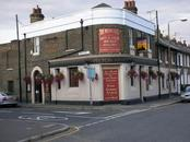 picture of The Pelton Arms, Greenwich