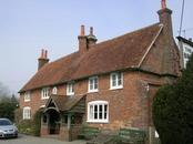 picture of The Bell Inn, Aldworth