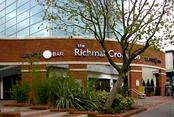 picture of The Richmal Crompton, Bromley
