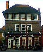 picture of The Greyhound, Bromley