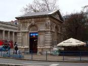 picture of Euston Tap, Euston