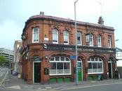 picture of The Anchor Inn, Digbeth
