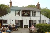 picture of The Viper, Mill Green
