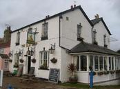 picture of The Old Ship Inn, Heybridge Basin