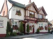 picture of The Royal Oak, Loughton