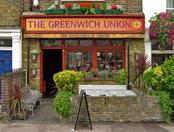 picture of The Greenwich Union, Greenwich